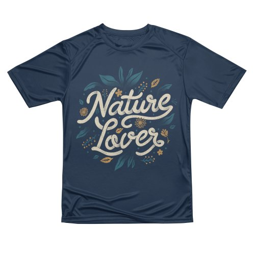 image for Nature Lover
