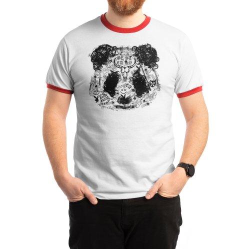 image for Tattooed Panda Malone