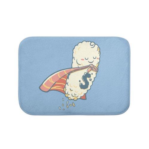 image for Super Sushi Lover