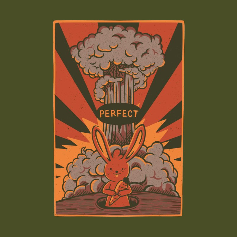 Perfect by Tobe Fonseca's Artist Shop