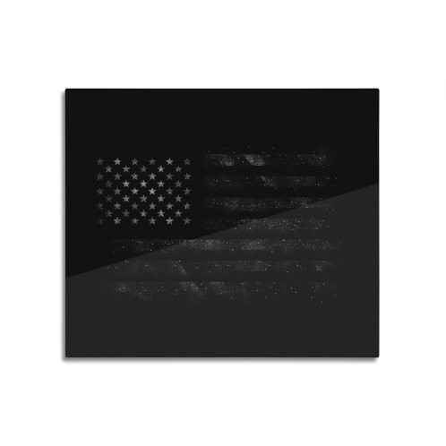 image for American Flag
