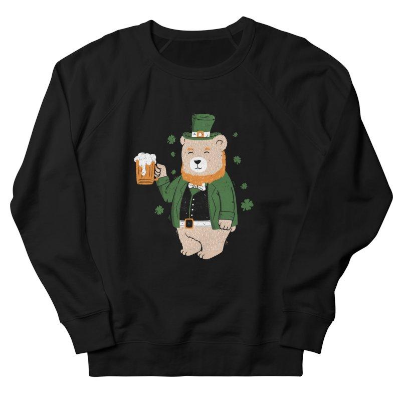 Pinch Proof Men's Sweatshirt by Tobe Fonseca's Artist Shop