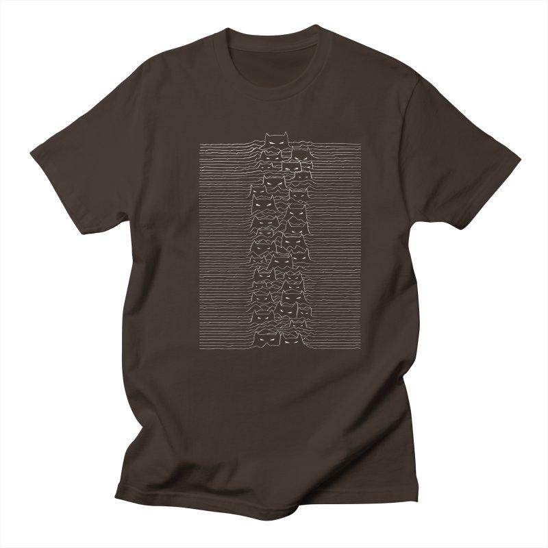 Bat Division Men's T-Shirt by Tobe Fonseca's Artist Shop
