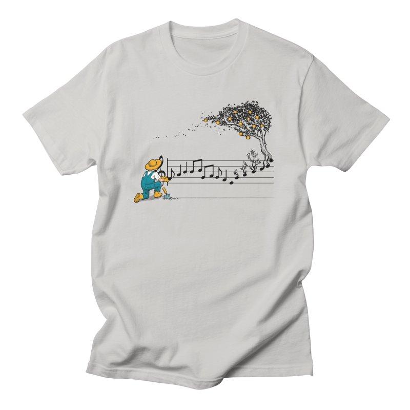 Maestro of Nature Women's Unisex T-Shirt by Tobe Fonseca's Artist Shop