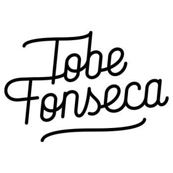 Tobe Fonseca's Artist Shop Logo