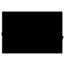 tobefonseca Logo