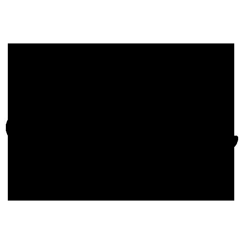 Logo for Tobe Fonseca's Artist Shop