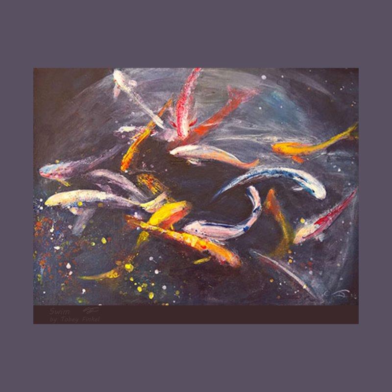 Swim by Tobey Finkel's Artist Shop