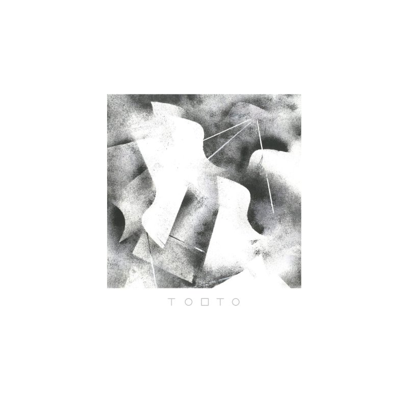 Tobto - Pigeons / small logo  by Tobto Artist Shop