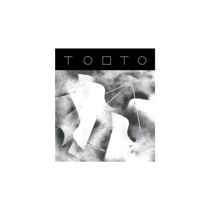 Tobto - pigeons w top black logo by Tobto Artist Shop