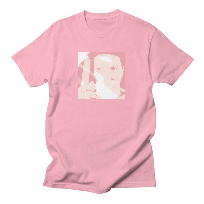 Summer Tea 2019 Warm Milk Men's T-Shirt by Tobto Artist Shop