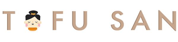 tofusan Logo