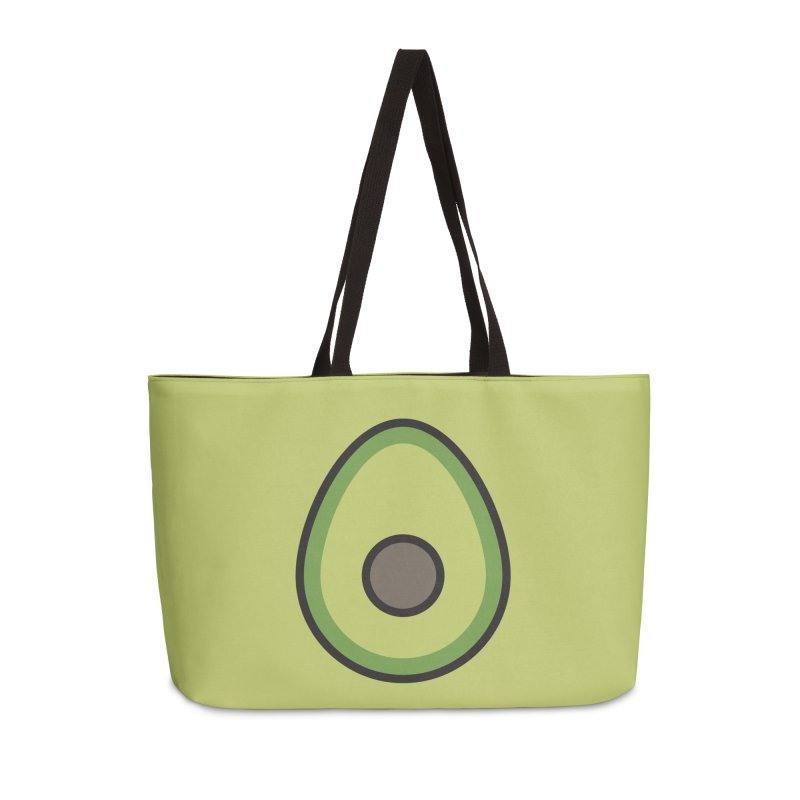 to [eat] Accessories Bag by to [wear]