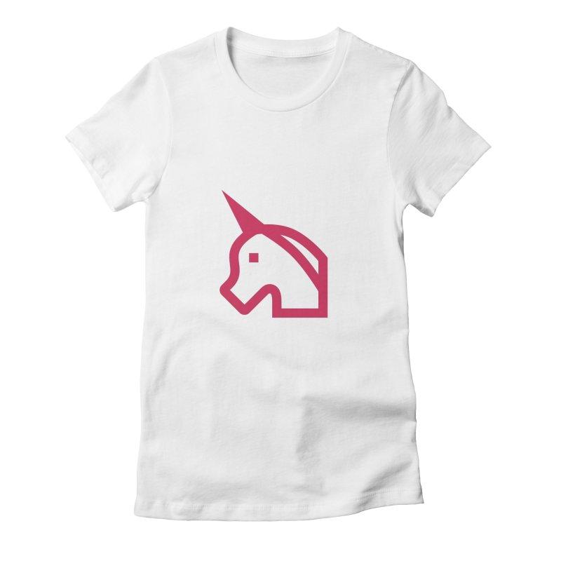 to [believe] Women's T-Shirt by to [wear]