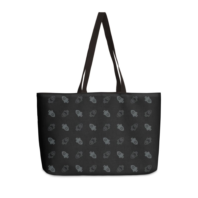 to [launch] Accessories Bag by to [wear]