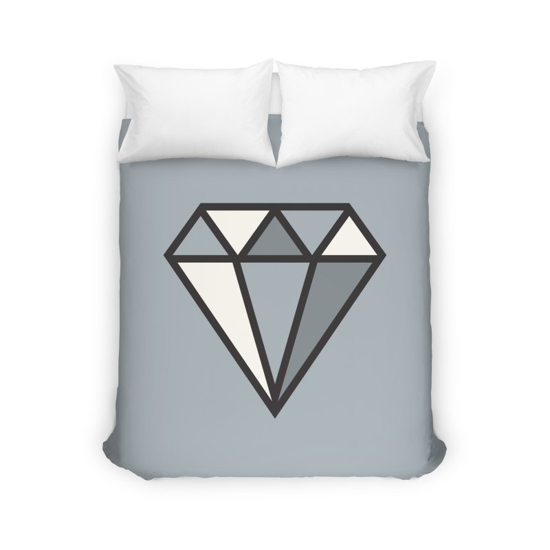 to [sparkle] Home Duvet by to [wear]