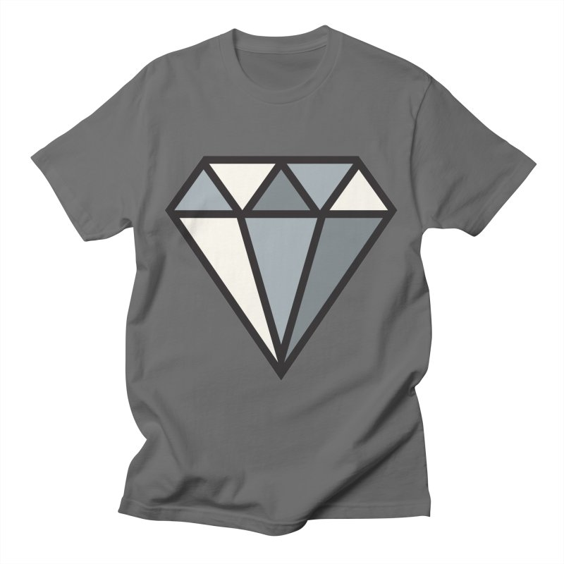to [sparkle] Men's T-Shirt by to [wear]