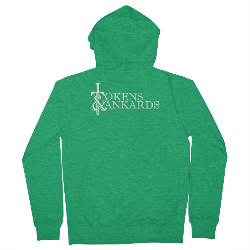 Women's None by Tokens & Tankards