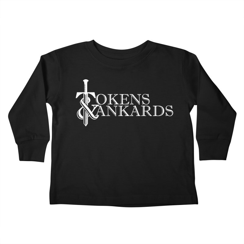 Kids None by Tokens & Tankards