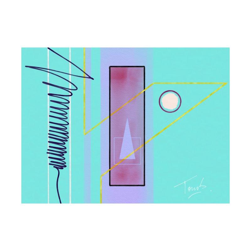 Cotidianidad by Tomás Gauthier | Art
