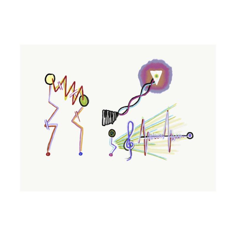 Versus by Tomás Gauthier | Art