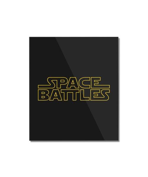 Space Battles