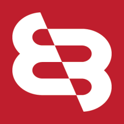 tomburns Logo
