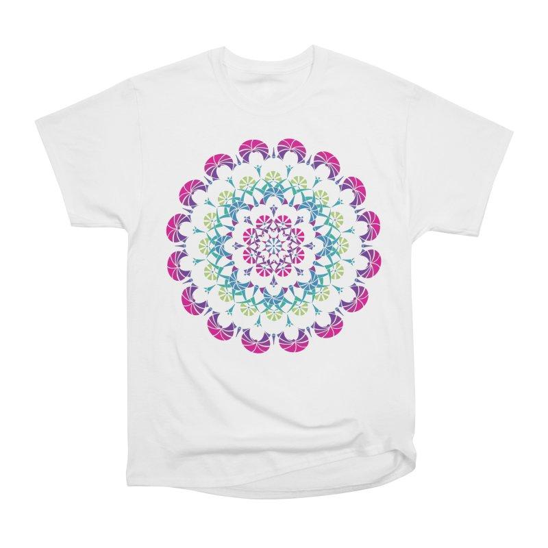 Bubbly Women's T-Shirt by tomcornish's Artist Shop