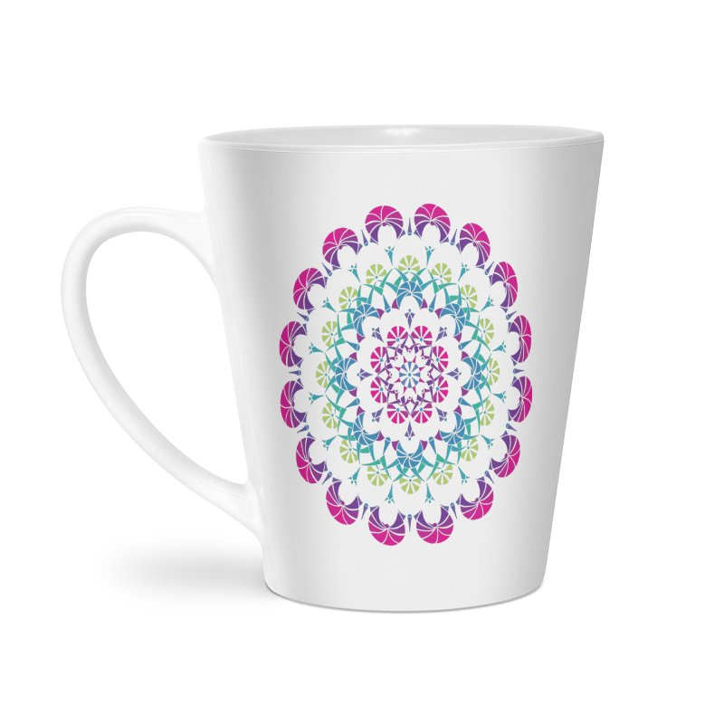 Bubbly Accessories Mug by tomcornish's Artist Shop