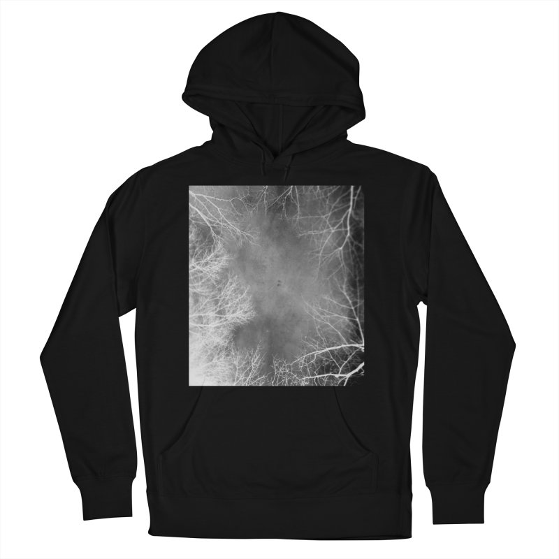 Inhale Women's Pullover Hoody by