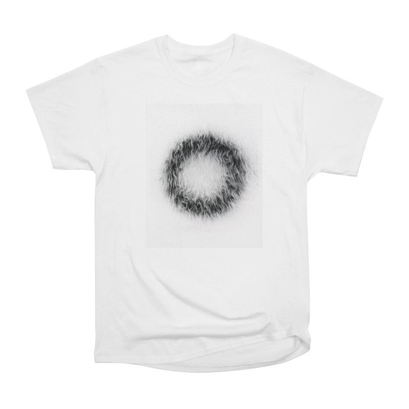 O Men's T-Shirt by