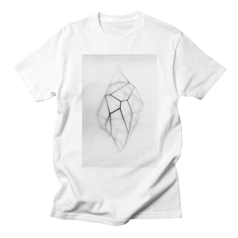 GEO Men's T-Shirt by