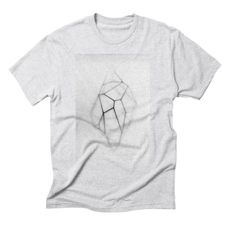 GEO Men's T-Shirt by