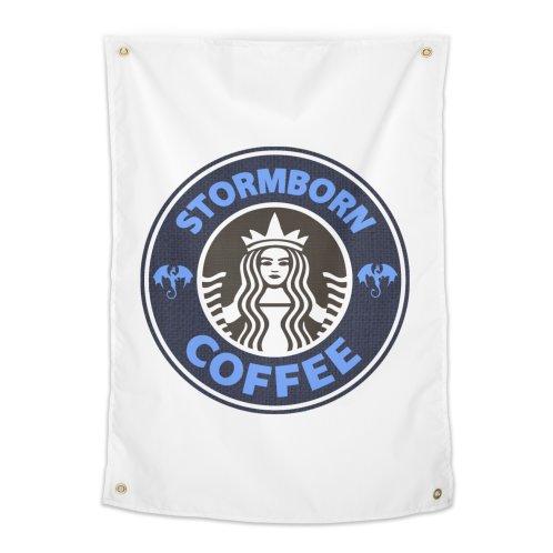 image for Stormborn's