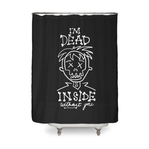 image for Dead Inside