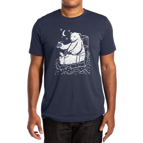 image for Polar Bro