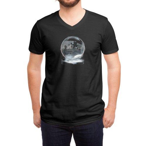 image for Astro-Globe