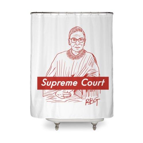 image for Supreme Court
