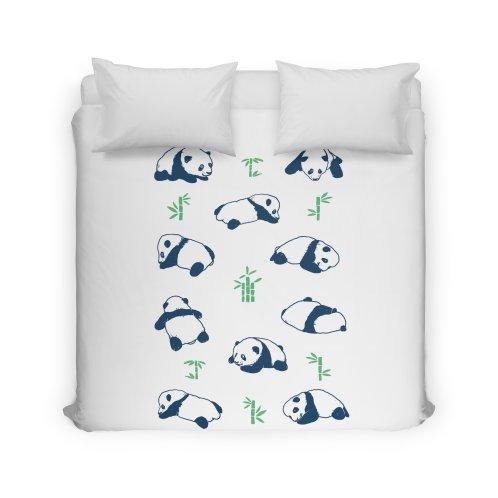 image for Panda Hugs