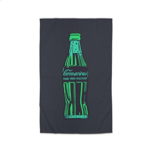 image for Bottled Rona
