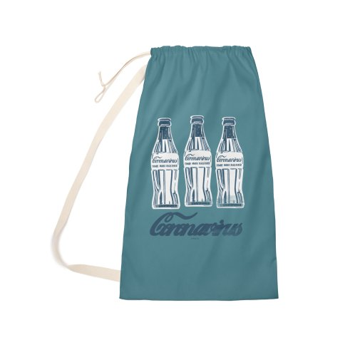 image for 3 Rona Bottles