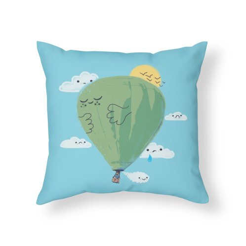 image for Hot Air Balloon