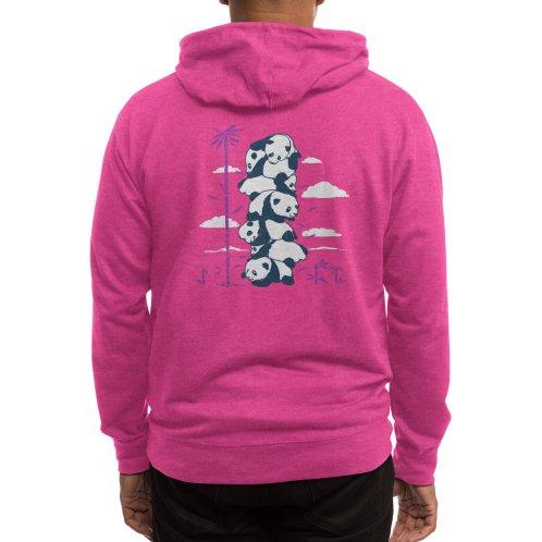 image for Piledriver (pink version)