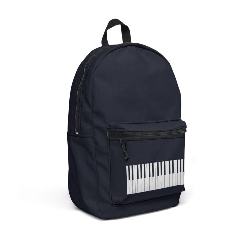 image for Pianoman