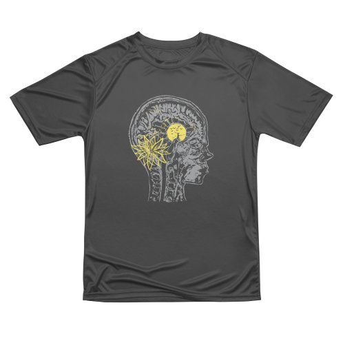 image for Brainstorm