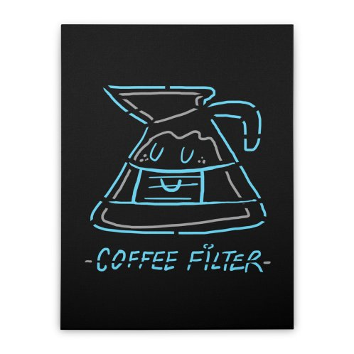 image for Coffee Filter