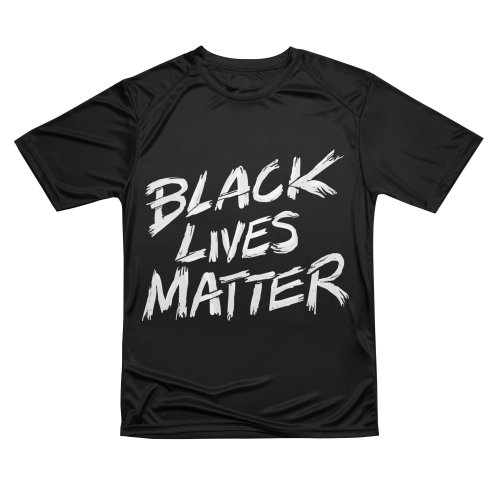 image for BLM