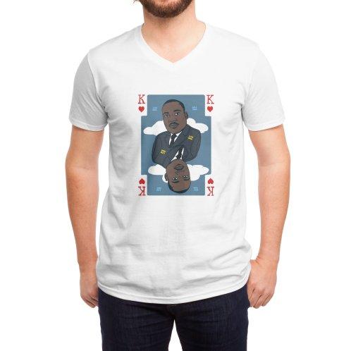 image for MLK Major Player