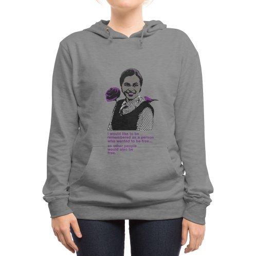 image for Rosa Parks