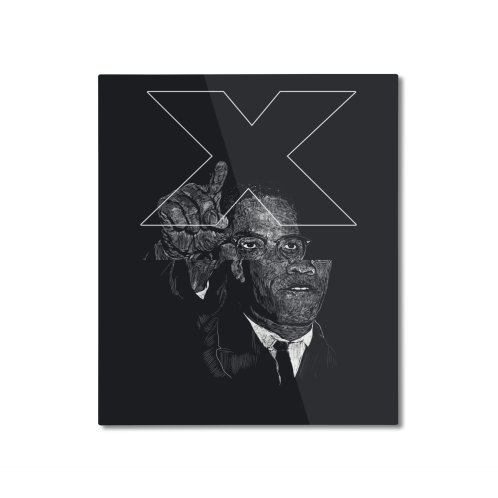 image for X